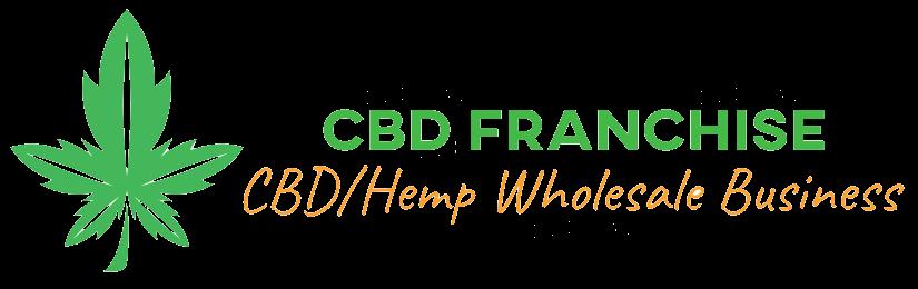 CBD Franchise