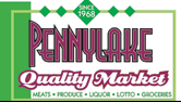 Penny Lake Market