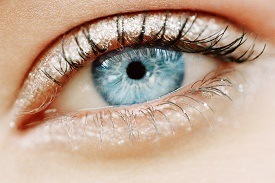 Ask an EyeMD