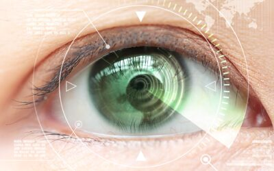 Laser Assisted Cataract Surgery