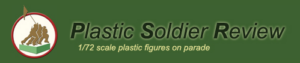 Plastic Soldier Review Link