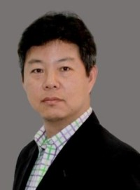 This image has an empty alt attribute; its file name is Eric-Wang-grey-background-e1430159470463.jpg
