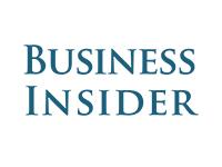 TIFFANY DAVIS-BUSINESS INSIDER