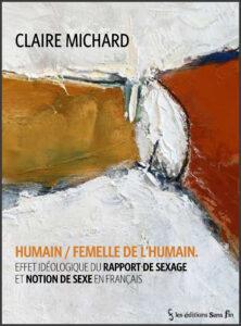 ESF_ClaireMichard_C1-C4-8X6_front