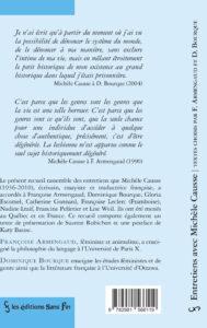 Michèle-Causse_C1-C4_hires-cover_back
