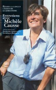 Michèle-Causse_C1-C4_hires-cover_front