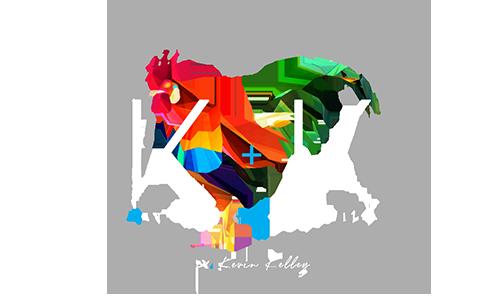 Kitchen + Kocktails Chicago