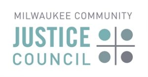 Community Justice Council logo