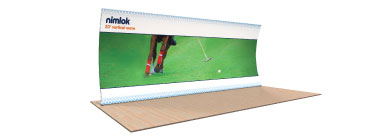 20ft-wave-tension-fabric-displays-20fd