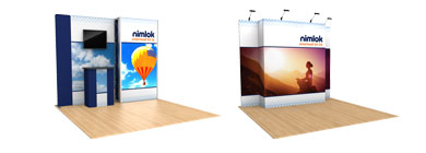 smartwall-10ft-category