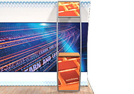 thumb_wave-accessory-standoff-shelf1detailview