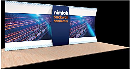thumb_wave-backwall-connector-fabric-displaydetailview