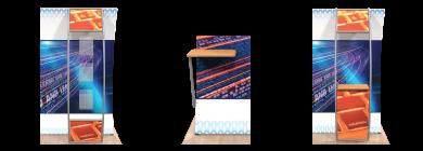 wave-accessories-wtfd
