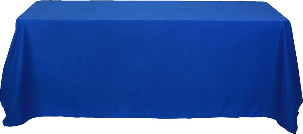 8ft-blank-table-throw