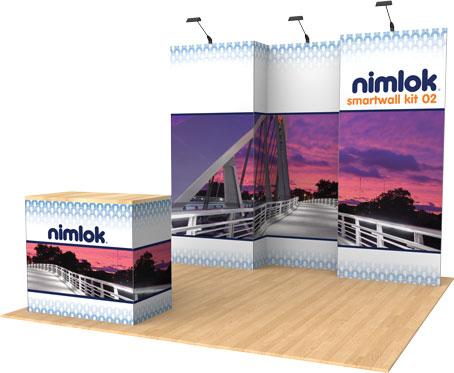 nimlok-smartwall-10ft-modular-backwall-kit-02_right
