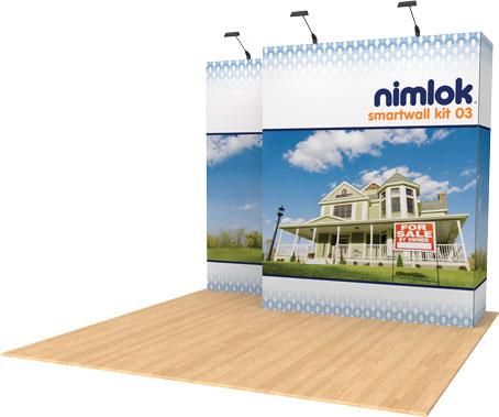 nimlok-smartwall-10ft-modular-backwall-kit-03_right