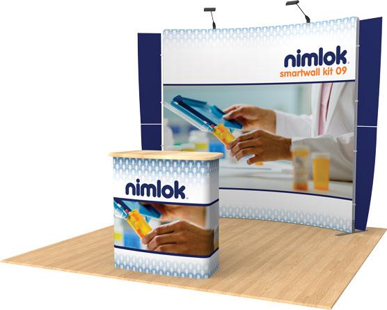 nimlok-smartwall-10ft-modular-backwall-kit-09_right