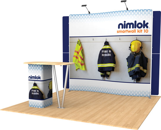nimlok-smartwall-10ft-modular-backwall-kit-10_right