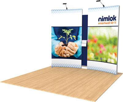 nimlok-smartwall-10ft-modular-backwall-kit-11_right