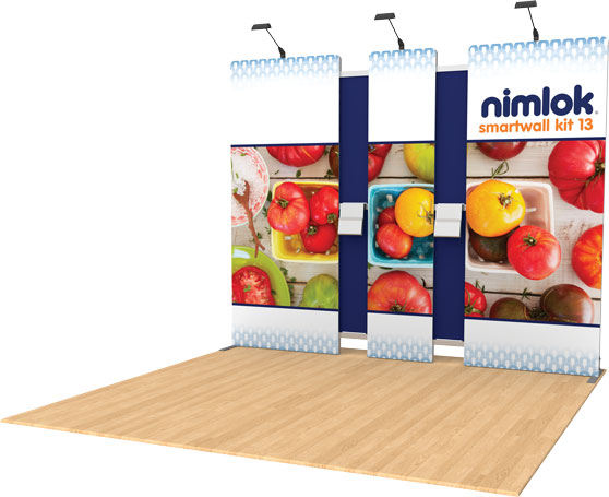 nimlok-smartwall-10ft-modular-backwall-kit-13_right