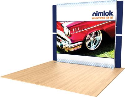 nimlok-smartwall-10ft-modular-backwall-kit-15_right