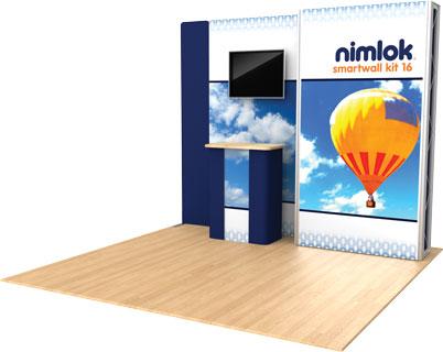 nimlok-smartwall-10ft-modular-backwall-kit-16_right