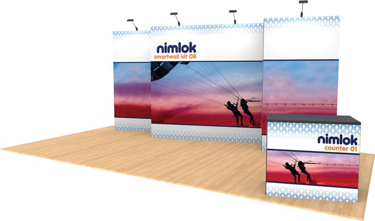 nimlok-smartwall-20ft-modular-backwall-kit-08_right