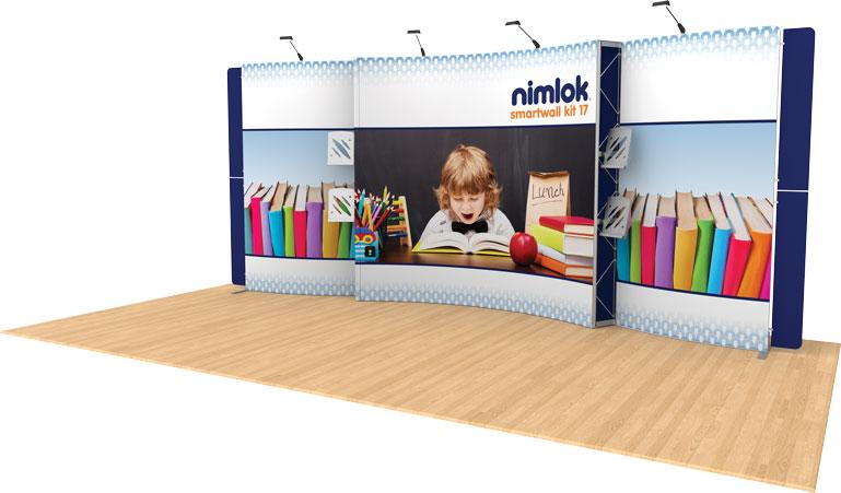 nimlok-smartwall-20ft-modular-backwall-kit-17_right