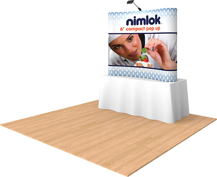 compact-pop-up-6ft-tabletop-graphic-trade-show-display-curved