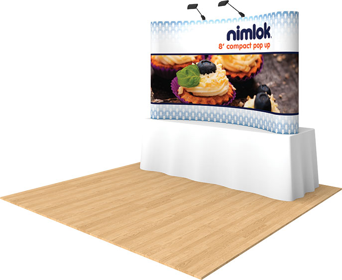 compact-pop-up-8ft-tabletop-graphic-trade-show-display-curved