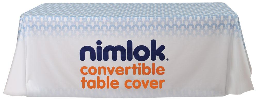 convertibletablecover
