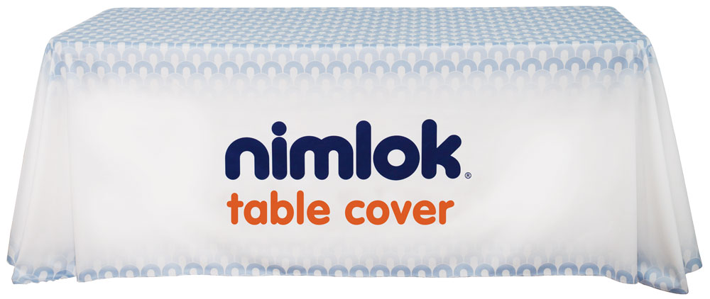 dyesublimated-table-cover