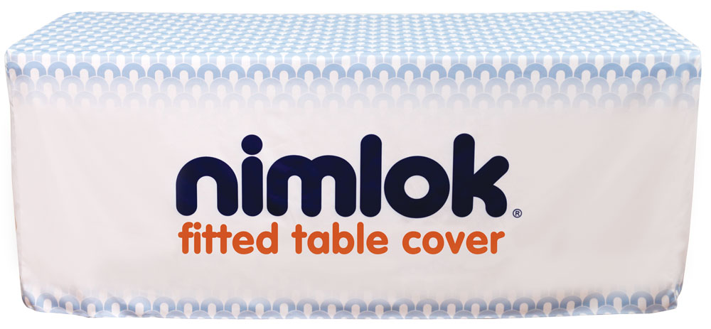 fitted-table-cover
