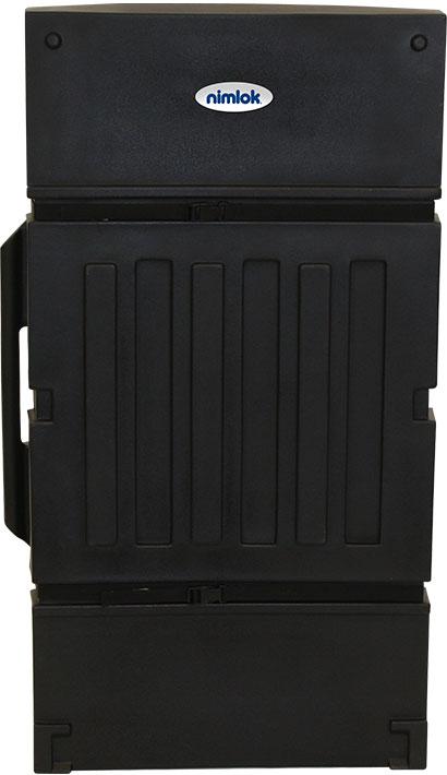 mcw42-panel-display-case