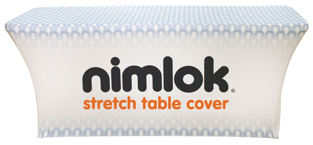 stretch-table-cover