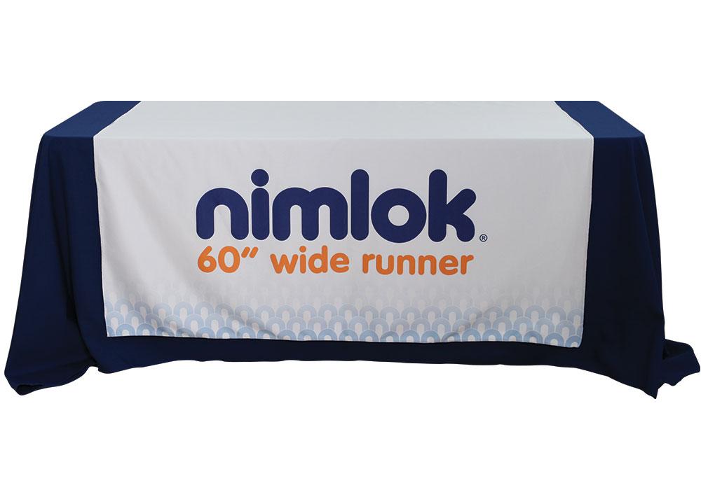 table-runner-60