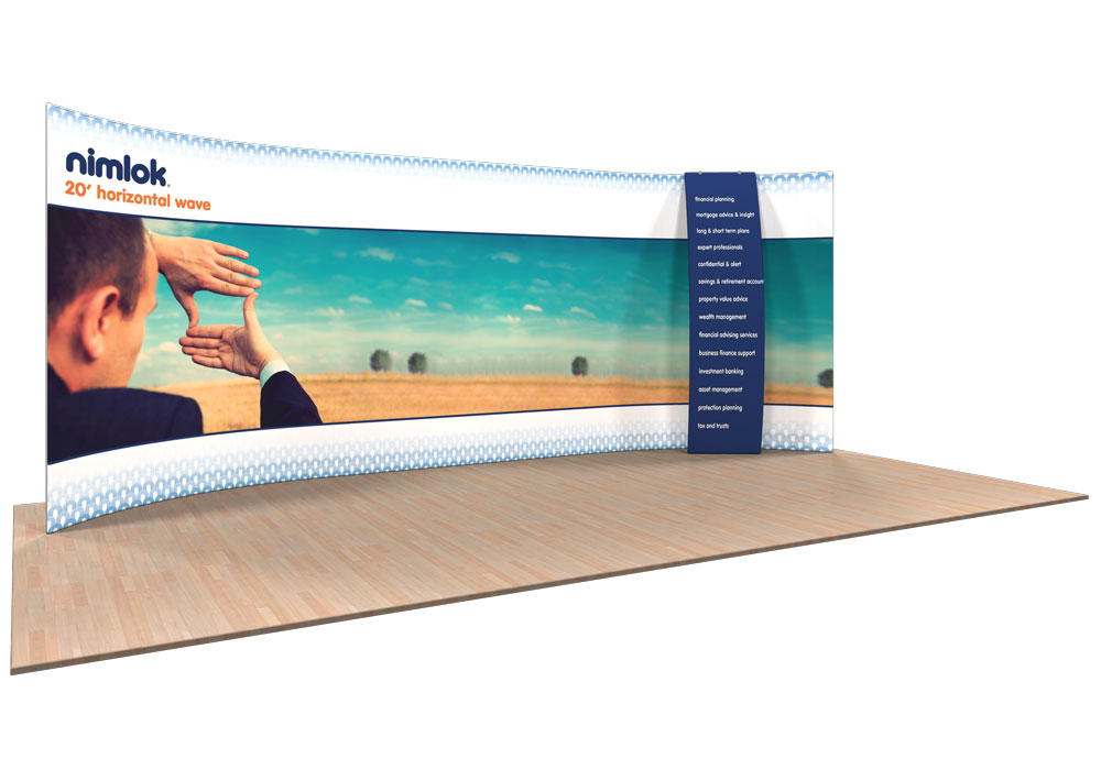 wave-20h06-horizontal-curve-20ft-fabric-display-450