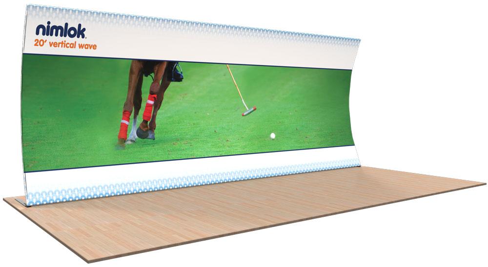 wave-20v01-vertical-curve-20ft-fabric-display-450