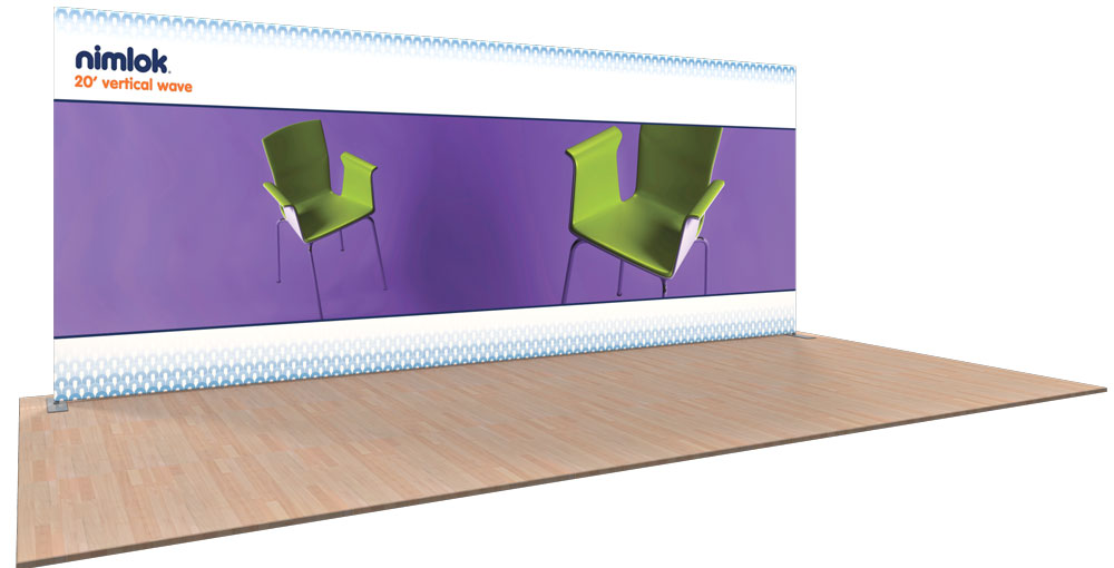 wave-straight-frame-20ft-fabric-display-450
