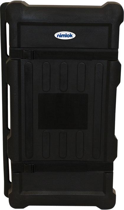 wmc-12x6-panel-display-case