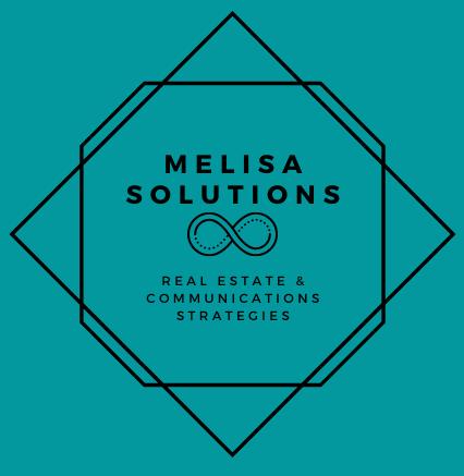Melisa Solutions