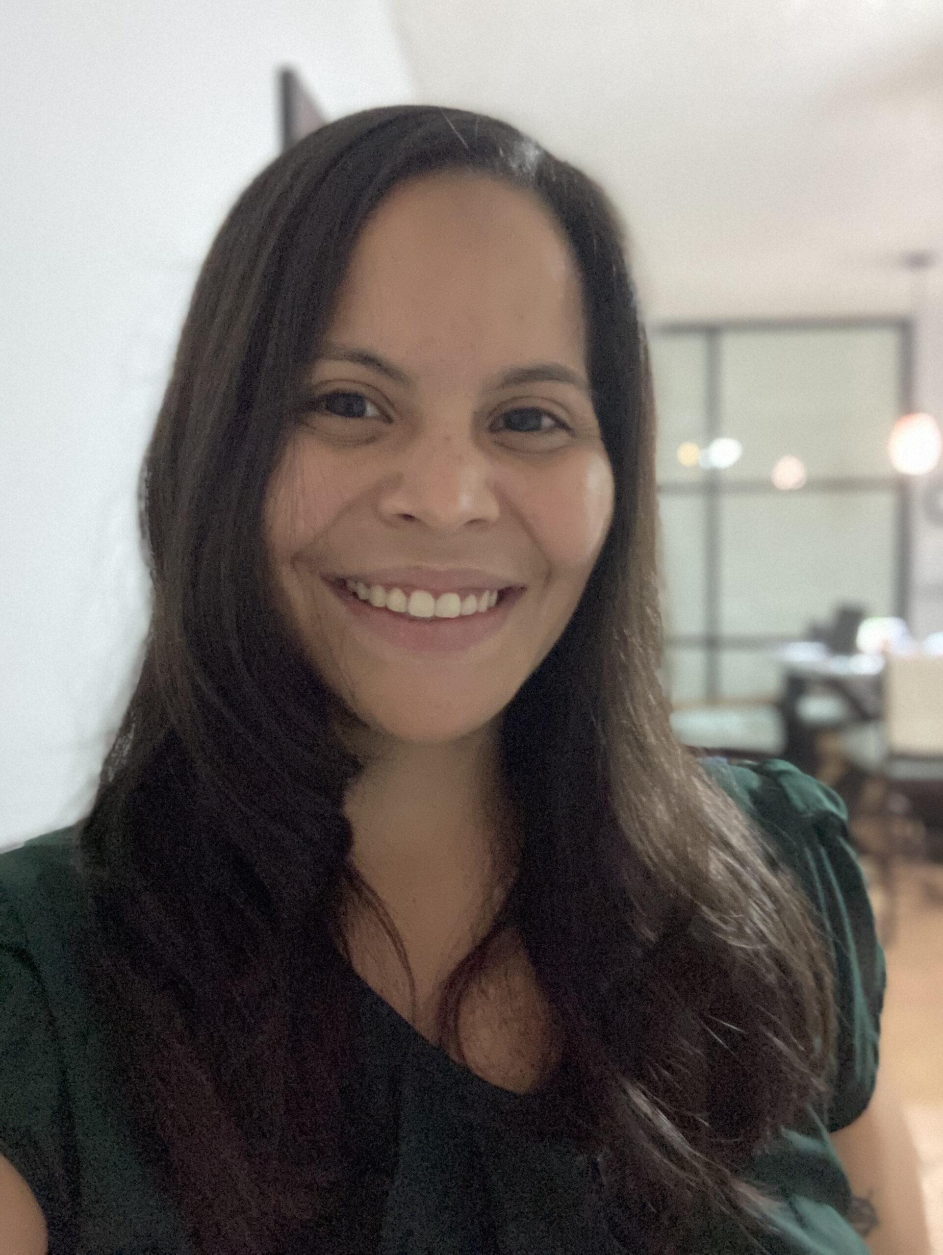 Melisa Mía Vargas Echevarría