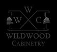 Wildwood Cabinetry Logo