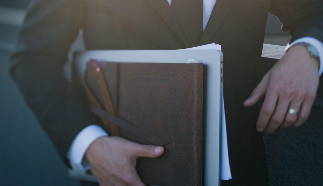Governor Hogan proposes $1 billion relief legislation package