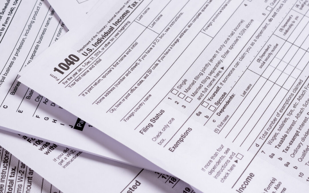 IRS announces all taxpayers now eligible for Identity Protection PIN