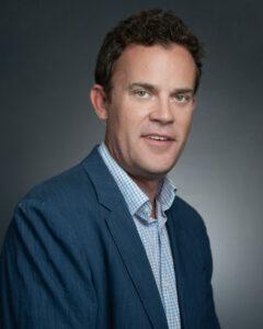 Richard Gapski