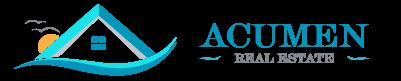 Acumen Real Estate