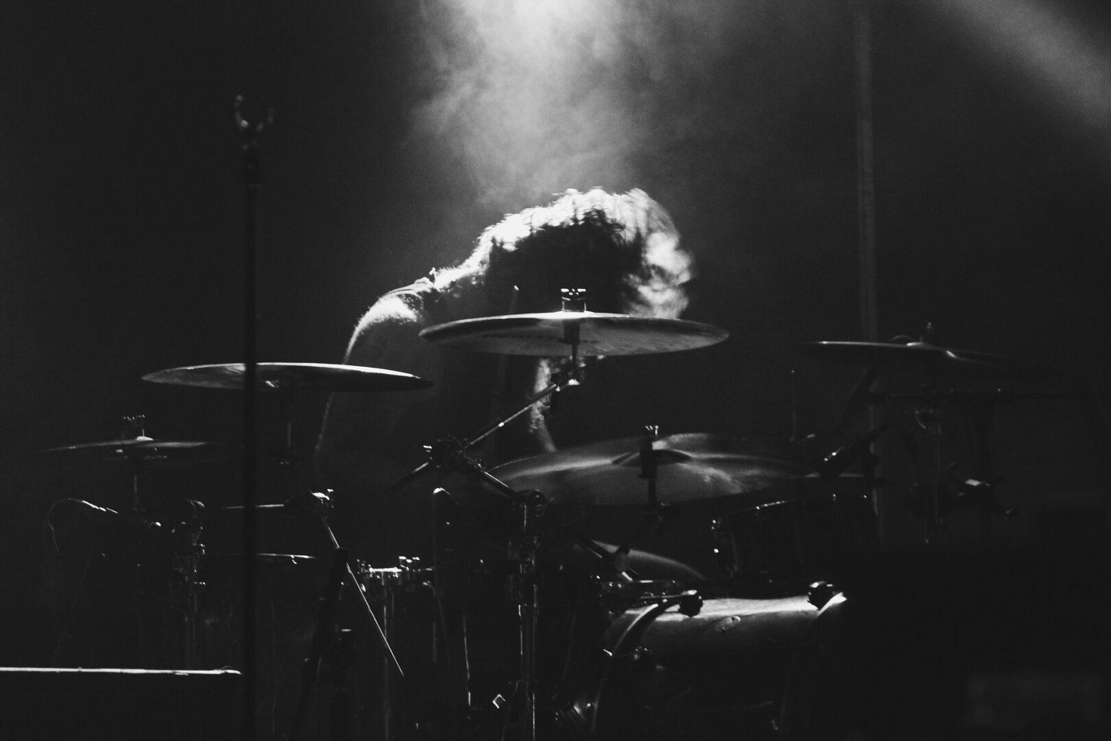 drums-2618153_1920
