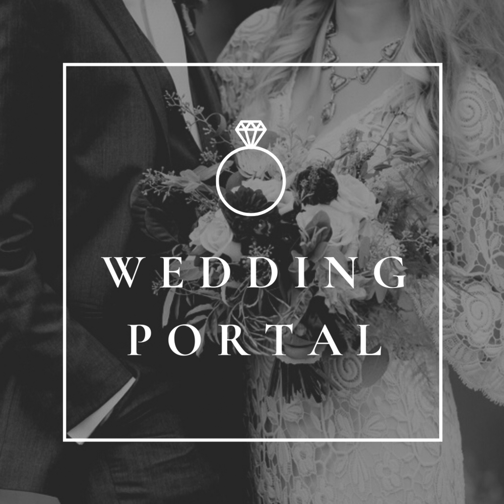 WEDDINGPORTAL-bc