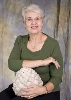 Judy Helm Wright--Author/Historian/IntuitiveWiseWomaan